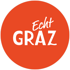 Echt Graz