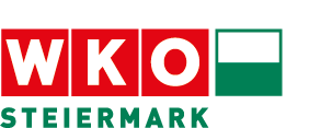 WKO Steiermark Logo
