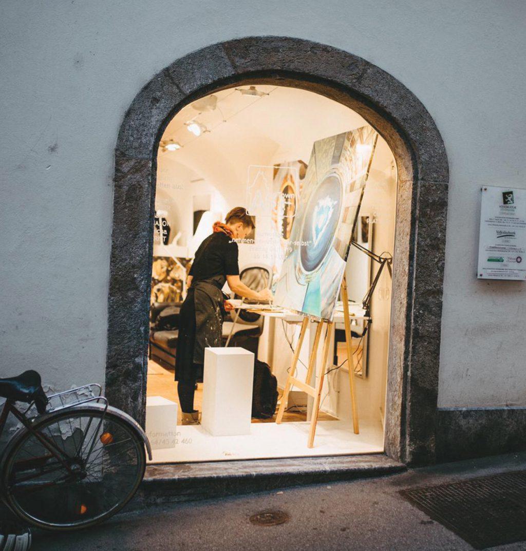 schaufenster_C_LenaFeldhofer